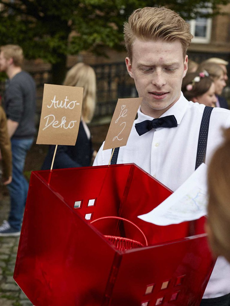 Hochzeitsfotograf-Minden-016.jpg