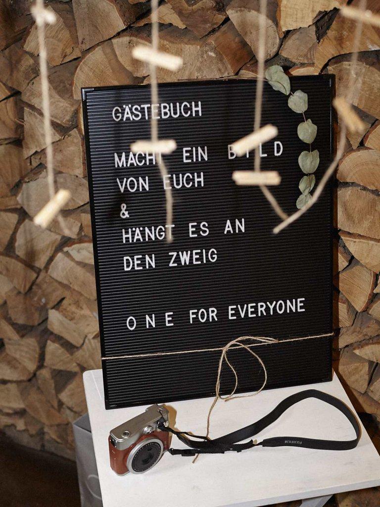 Hochzeitsfotograf-Minden-022.jpg