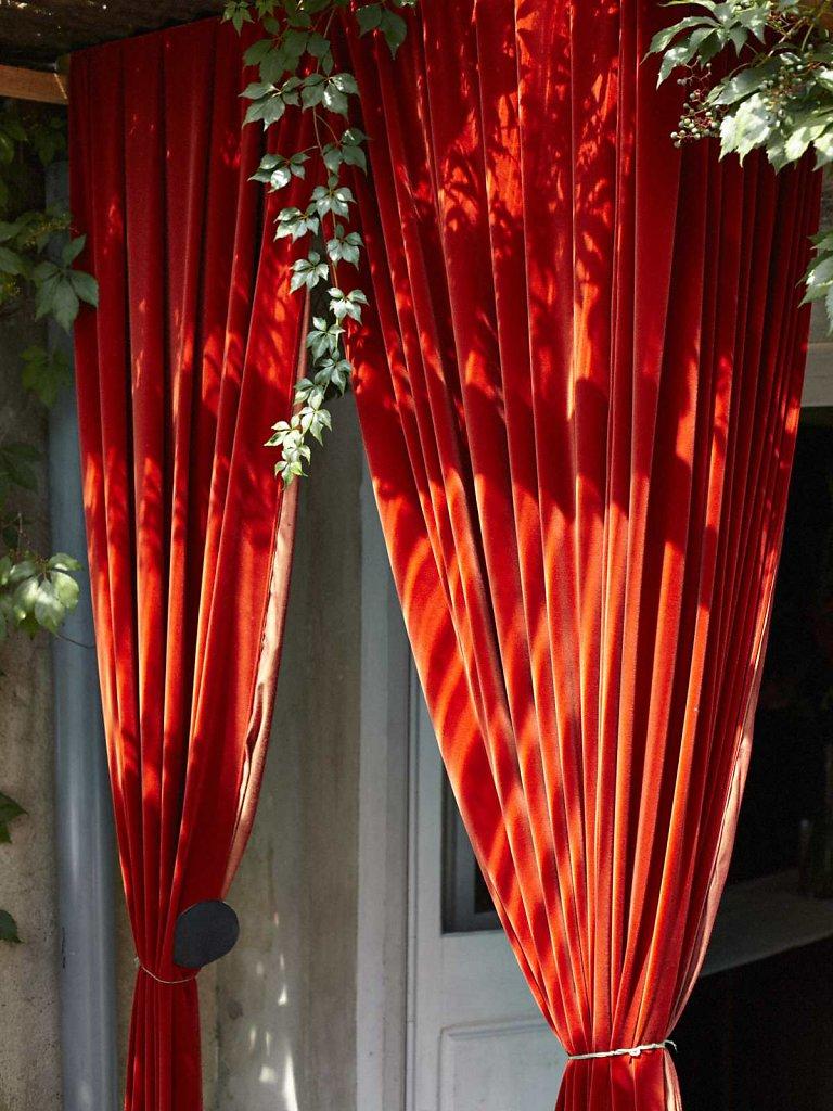 Hochzeitsfotograf-Minden-061.jpg