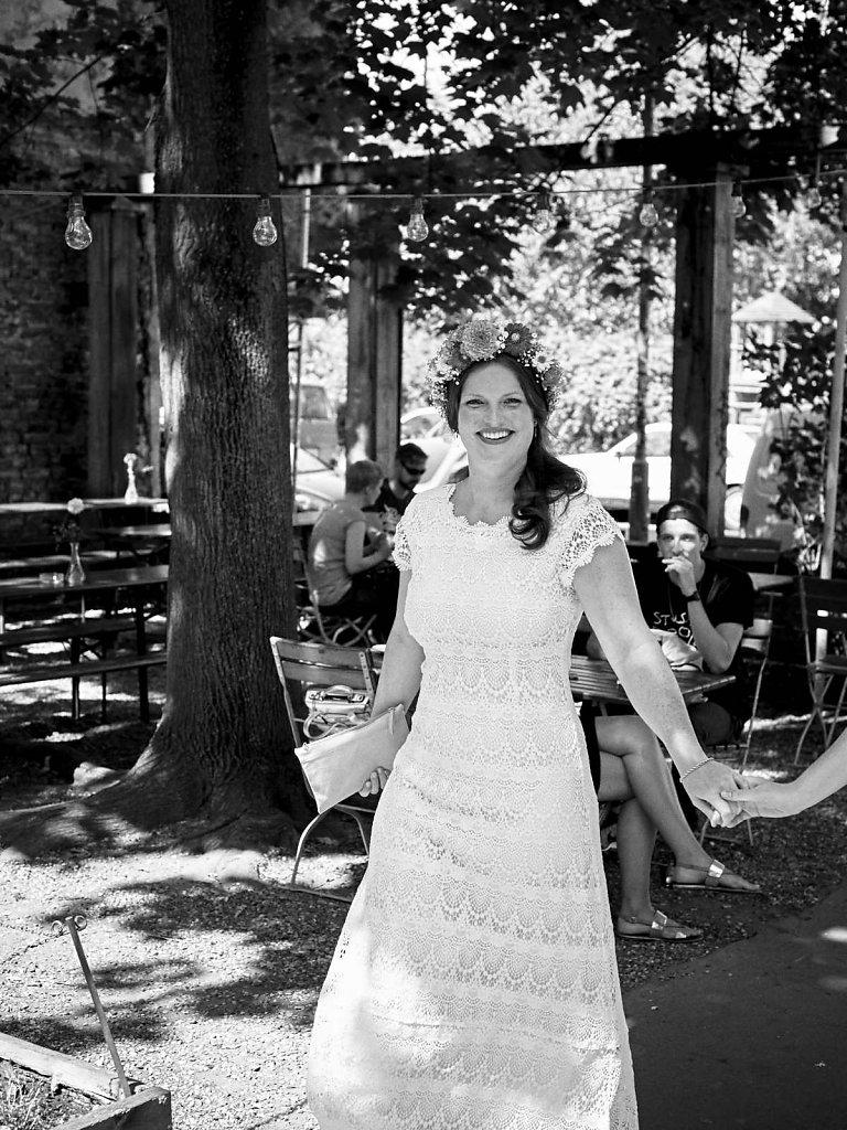 Hochzeitsfotograf-Minden-062.jpg