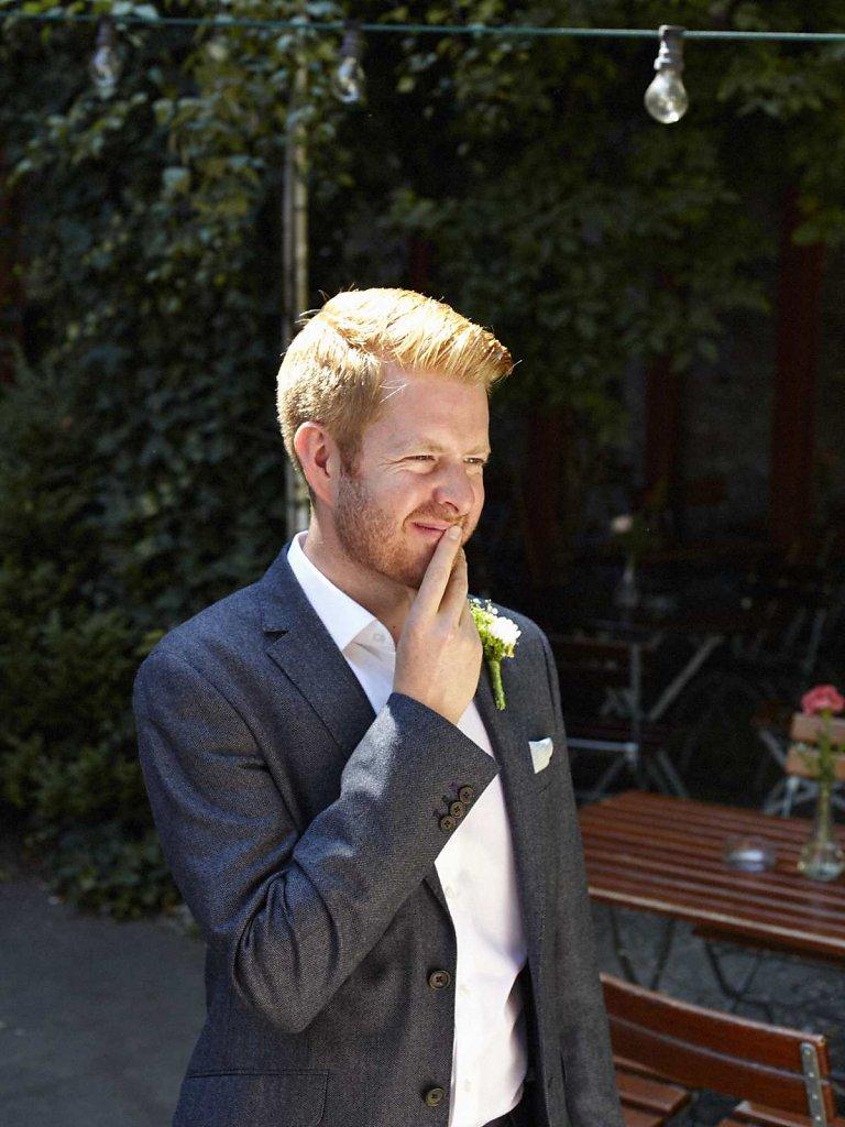 Hochzeitsfotograf-Minden-063.jpg