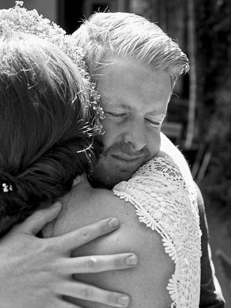 Hochzeitsfotograf-Minden-064.jpg