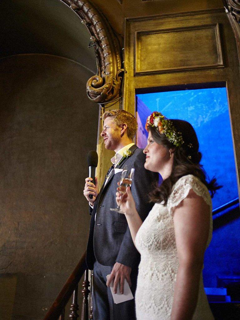 Hochzeitsfotograf-Minden-068.jpg