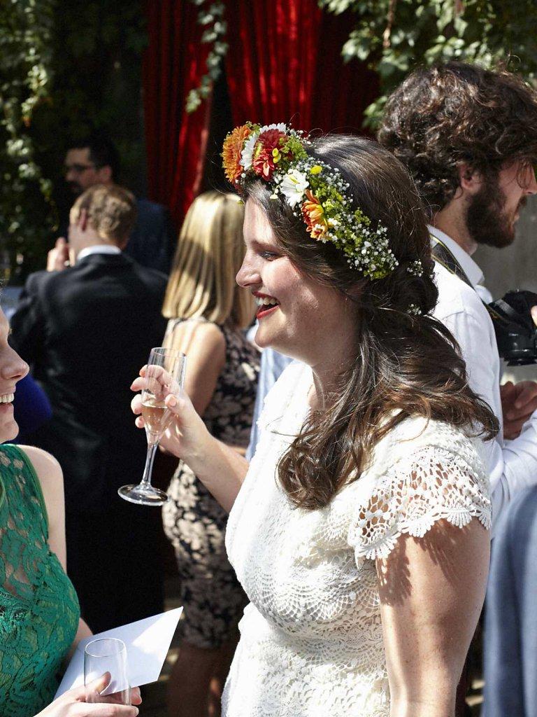 Hochzeitsfotograf-Minden-069.jpg