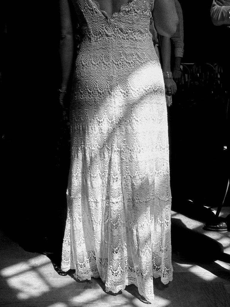 Hochzeitsfotograf-Minden-070.jpg