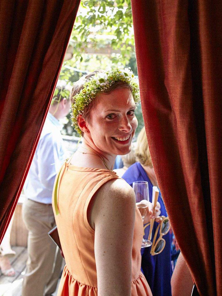 Hochzeitsfotograf-Minden-071.jpg