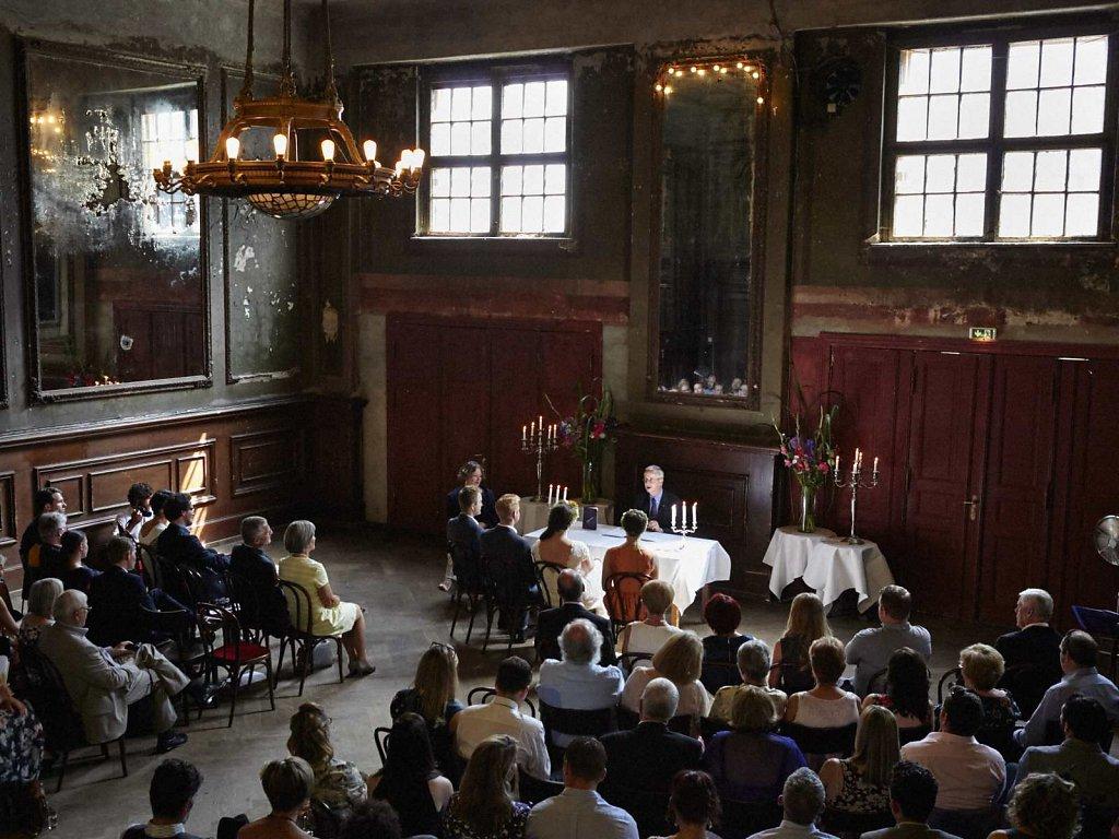 Hochzeitsfotograf-Minden-072.jpg