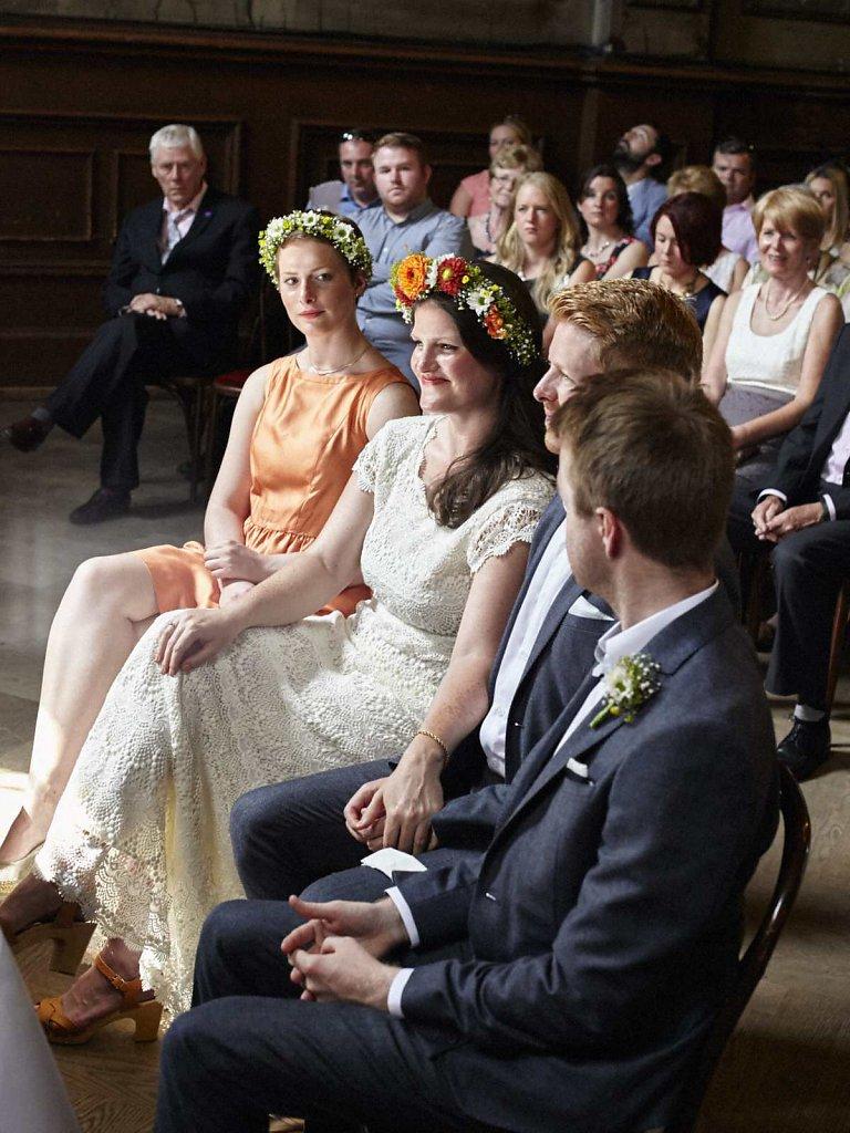 Hochzeitsfotograf-Minden-073.jpg