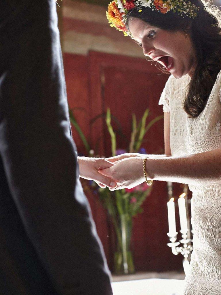 Hochzeitsfotograf-Minden-075.jpg