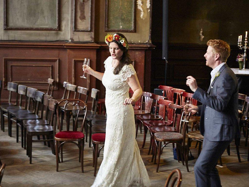 Hochzeitsfotograf-Minden-078.jpg