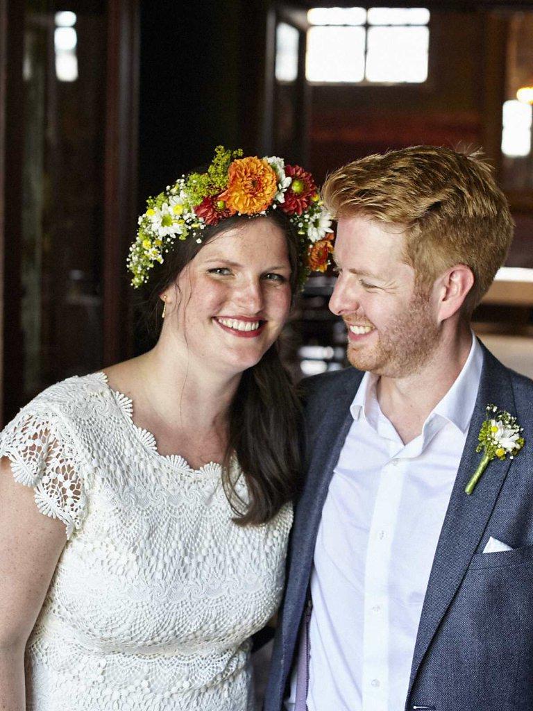 Hochzeitsfotograf-Minden-081.jpg
