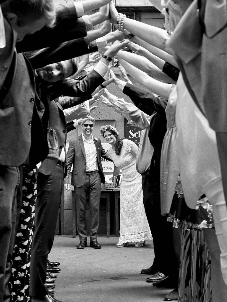 Hochzeitsfotograf-Minden-083.jpg