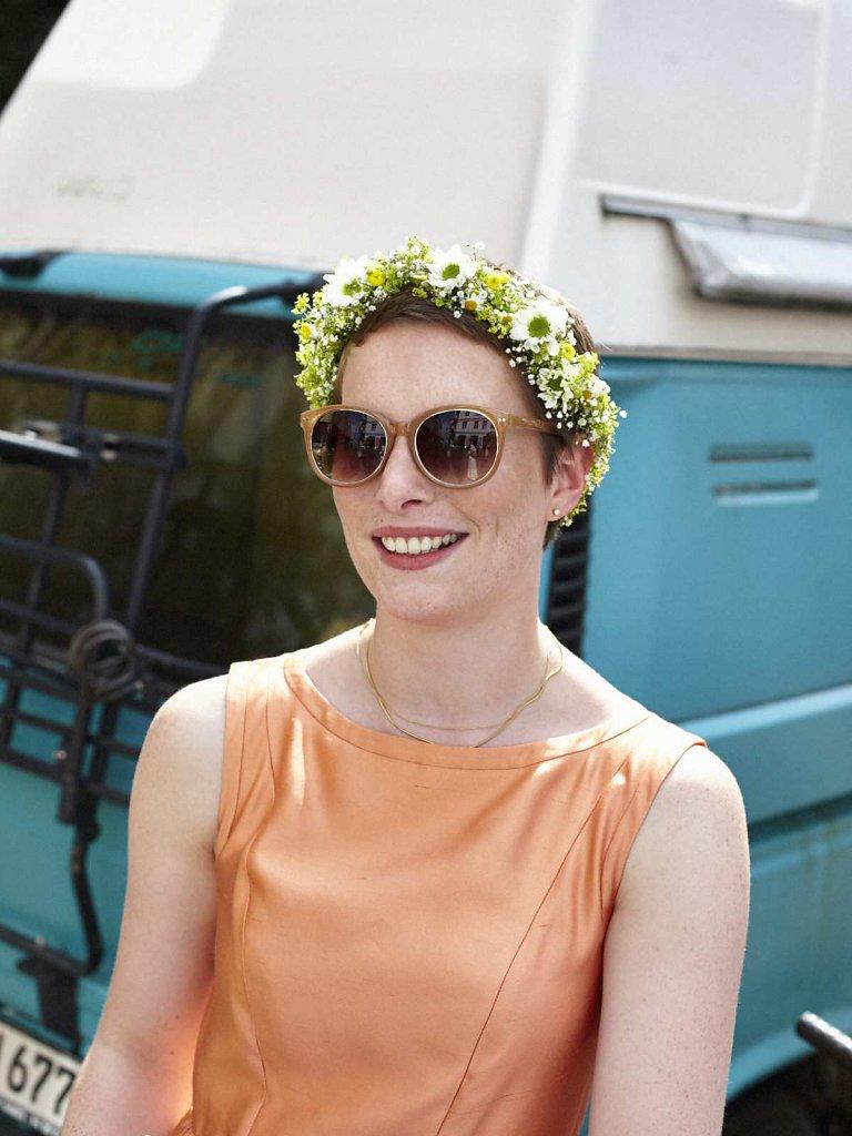 Hochzeitsfotograf-Minden-085.jpg