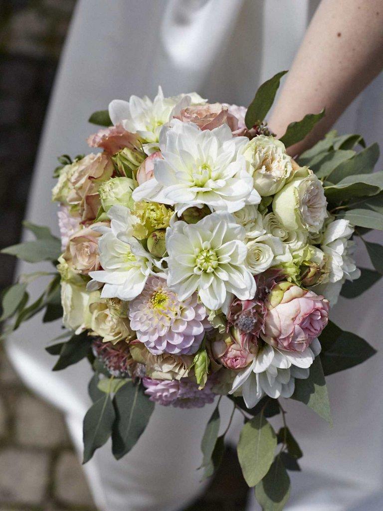 Hochzeitsfotograf-Minden-141.jpg
