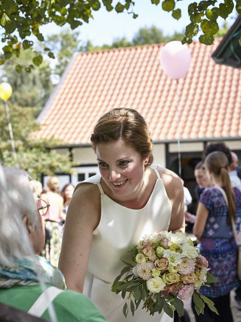 Hochzeitsfotograf-Minden-143.jpg