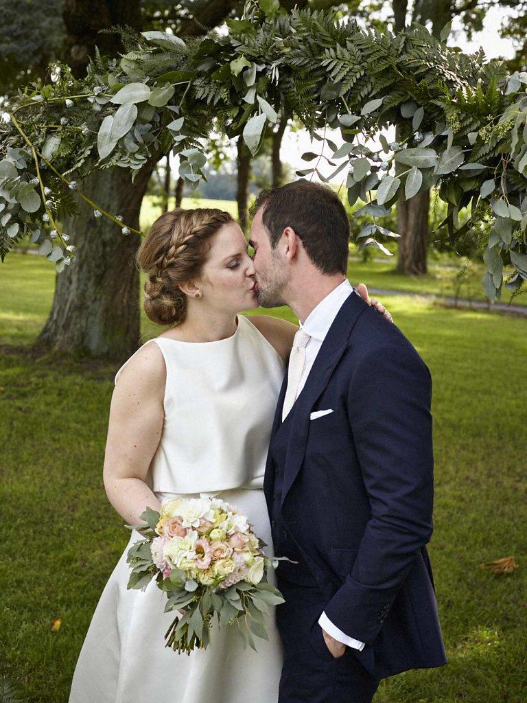 Hochzeitsfotograf-Minden-155.jpg