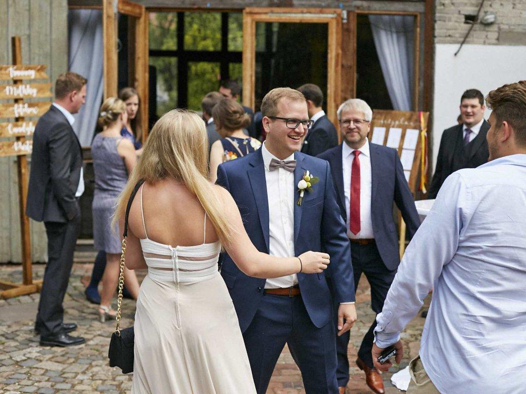 Hochzeitsfotograf-Minden-194.jpg