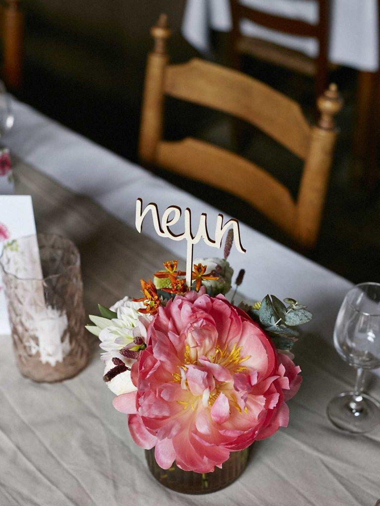Hochzeitsfotograf-Minden-195.jpg