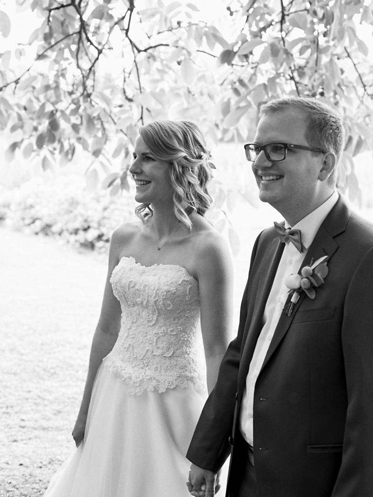 Hochzeitsfotograf-Minden-199.jpg