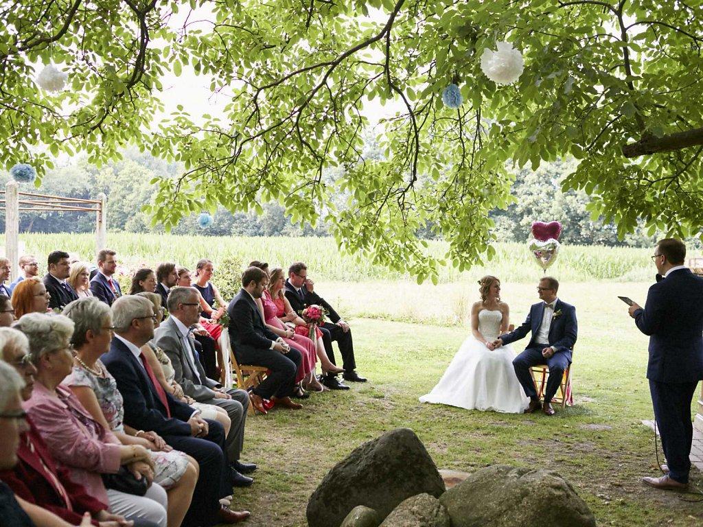 Hochzeitsfotograf-Minden-200.jpg