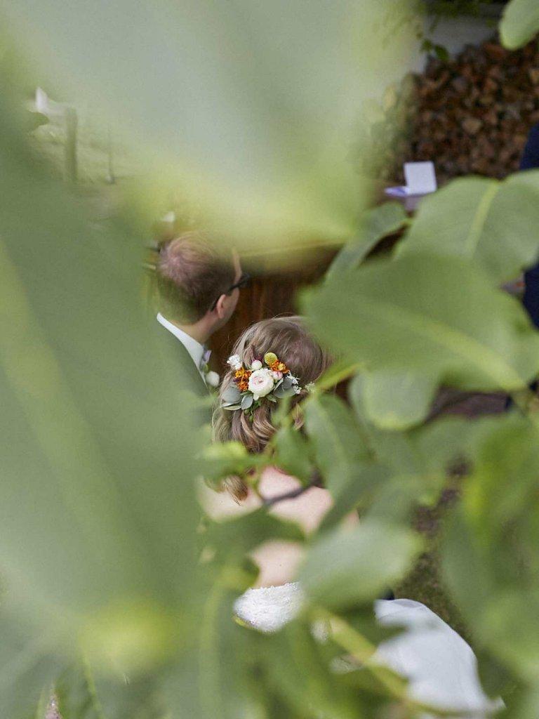 Hochzeitsfotograf-Minden-201.jpg