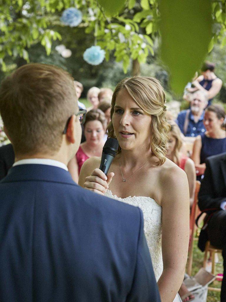 Hochzeitsfotograf-Minden-202.jpg