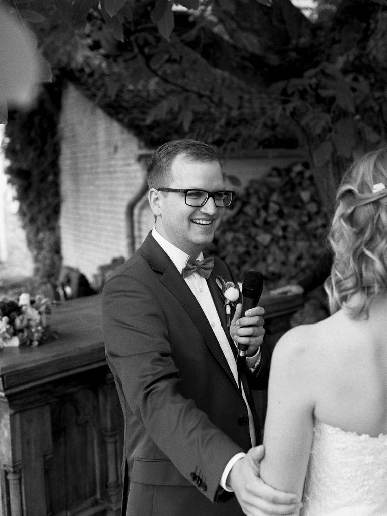 Hochzeitsfotograf-Minden-203.jpg