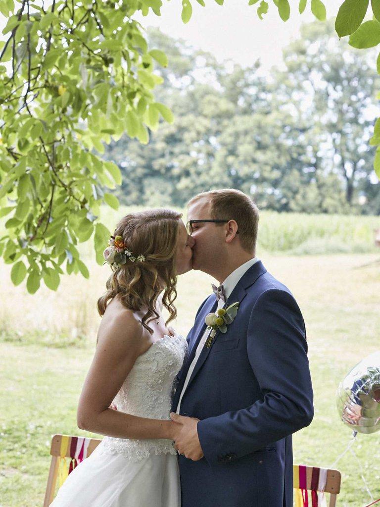 Hochzeitsfotograf-Minden-204.jpg