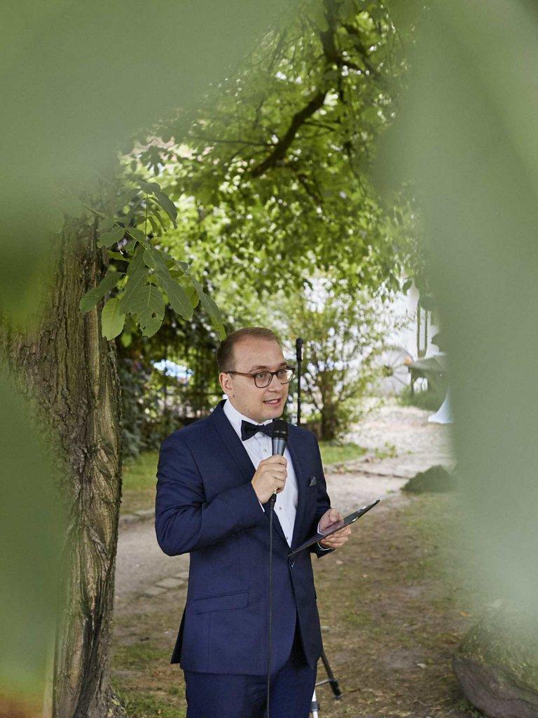Hochzeitsfotograf-Minden-206.jpg