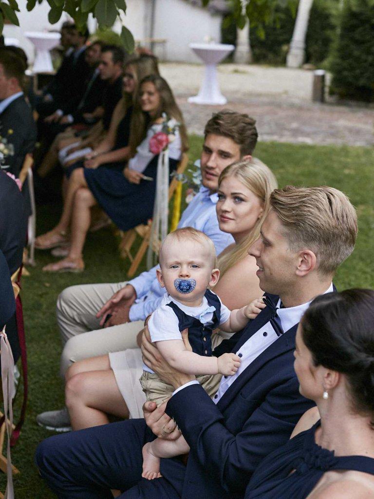 Hochzeitsfotograf-Minden-208.jpg