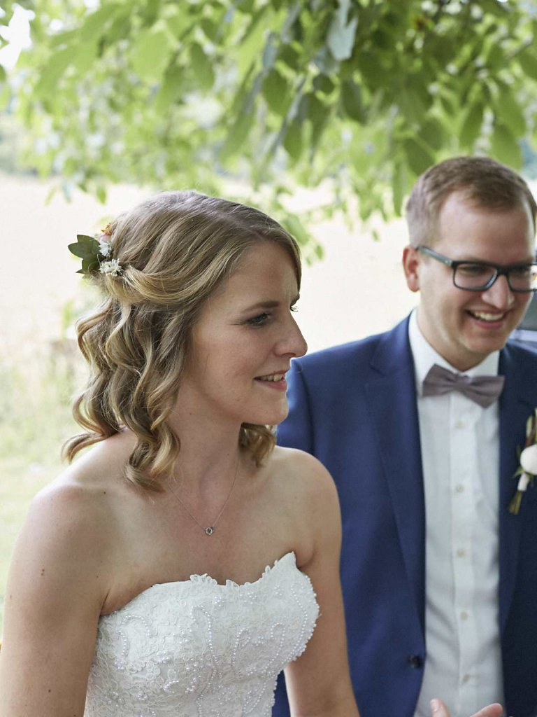 Hochzeitsfotograf-Minden-209.jpg