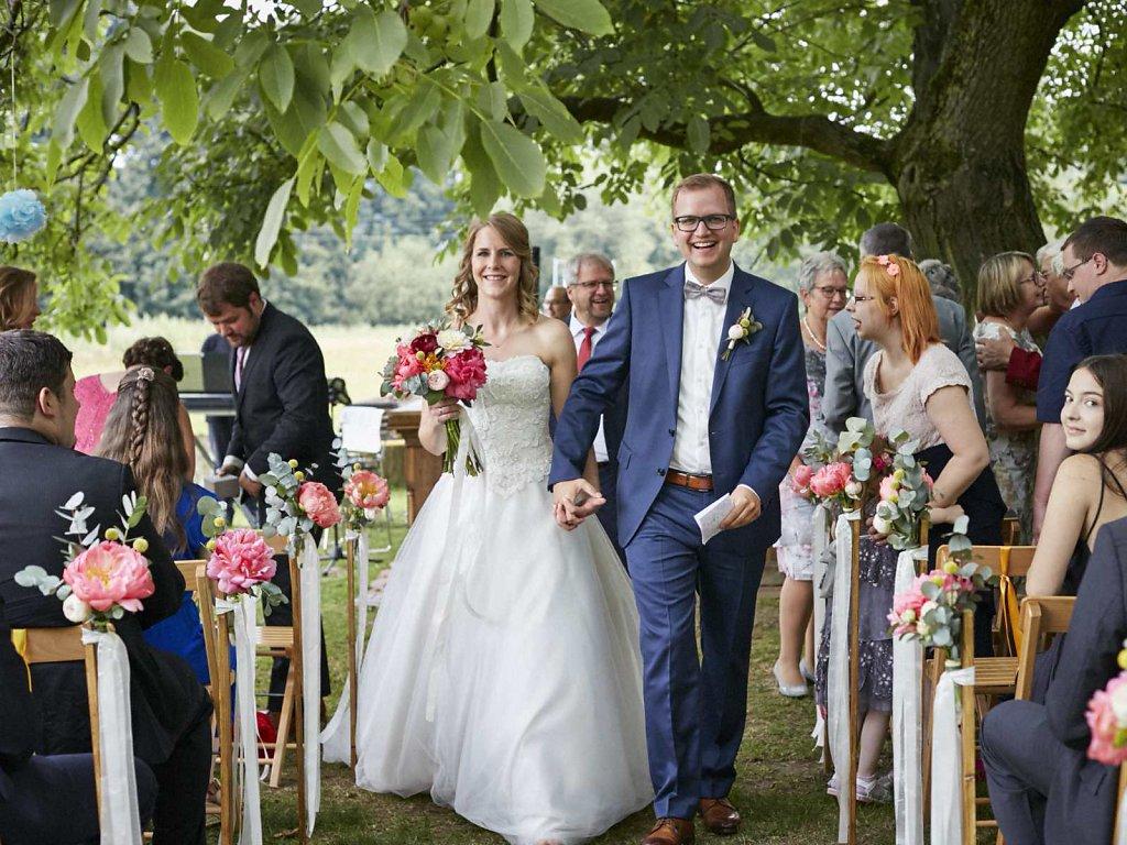 Hochzeitsfotograf-Minden-210.jpg