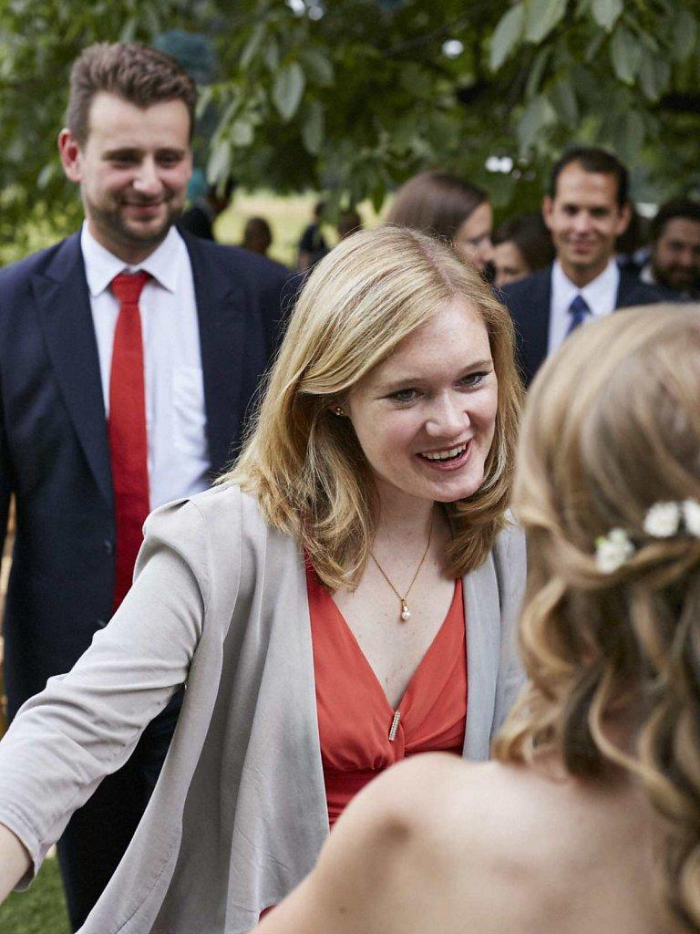 Hochzeitsfotograf-Minden-212.jpg