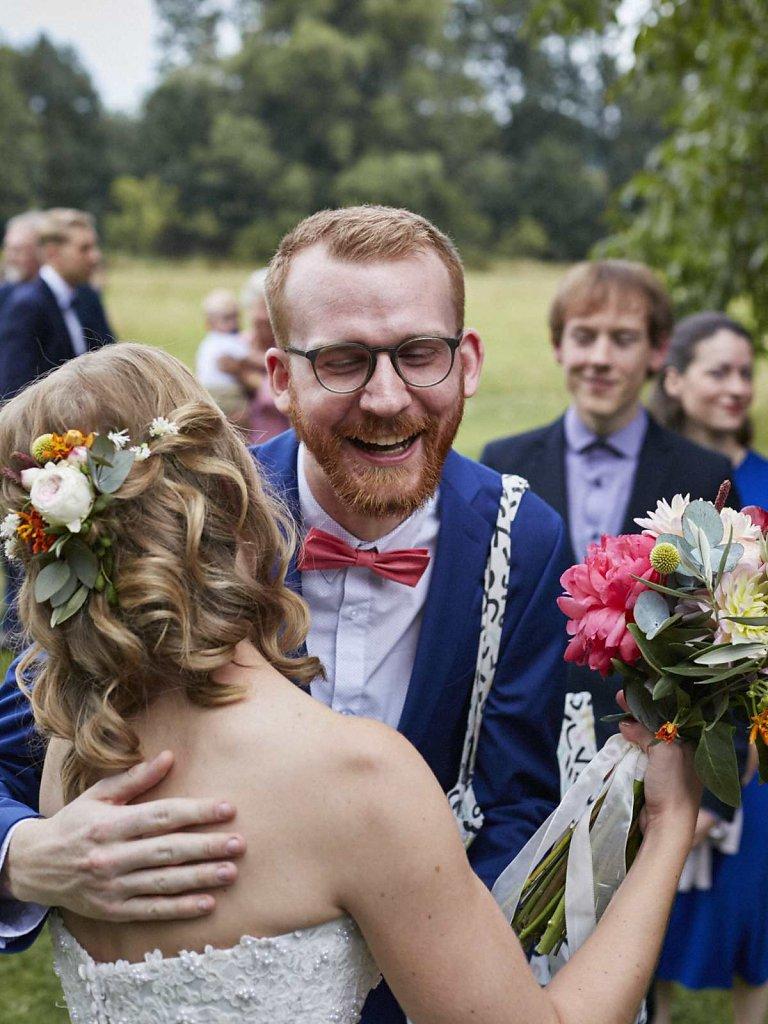 Hochzeitsfotograf-Minden-213.jpg