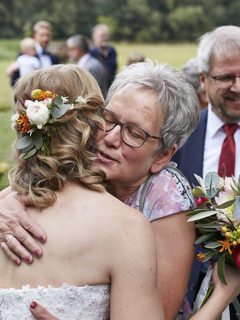 Hochzeitsfotograf-Minden-214.jpg