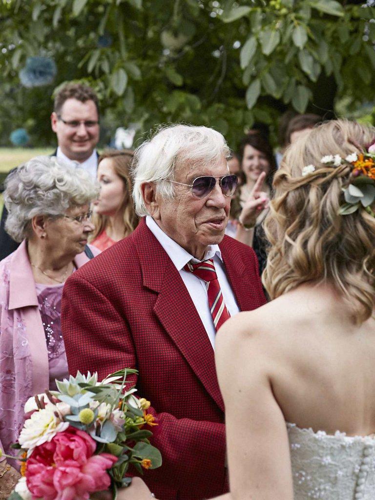 Hochzeitsfotograf-Minden-215.jpg