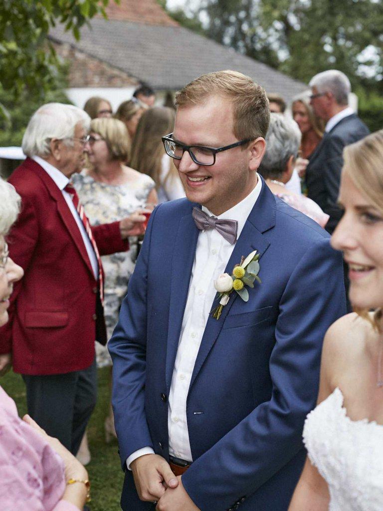 Hochzeitsfotograf-Minden-217.jpg