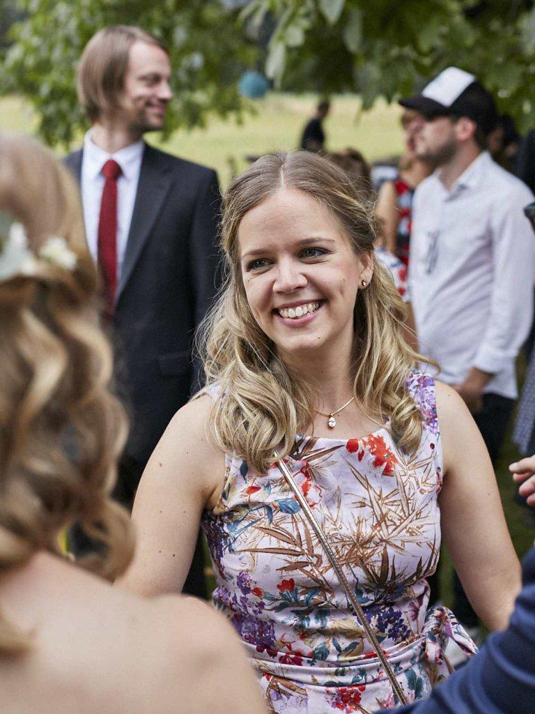 Hochzeitsfotograf-Minden-218.jpg
