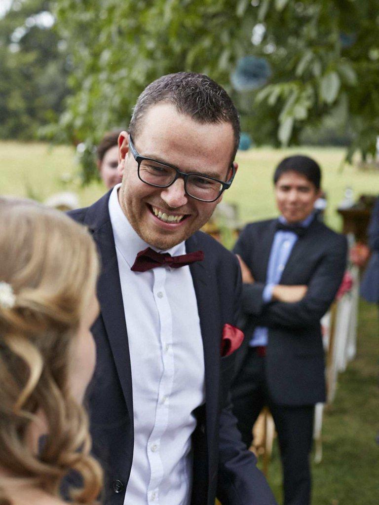 Hochzeitsfotograf-Minden-220.jpg