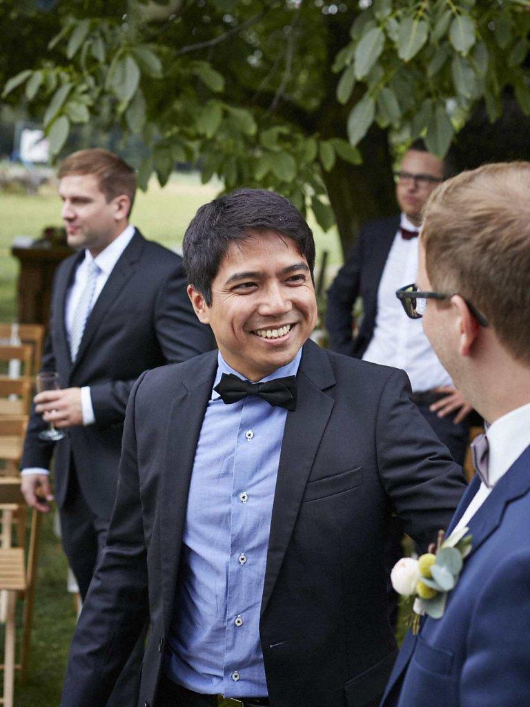 Hochzeitsfotograf-Minden-221.jpg