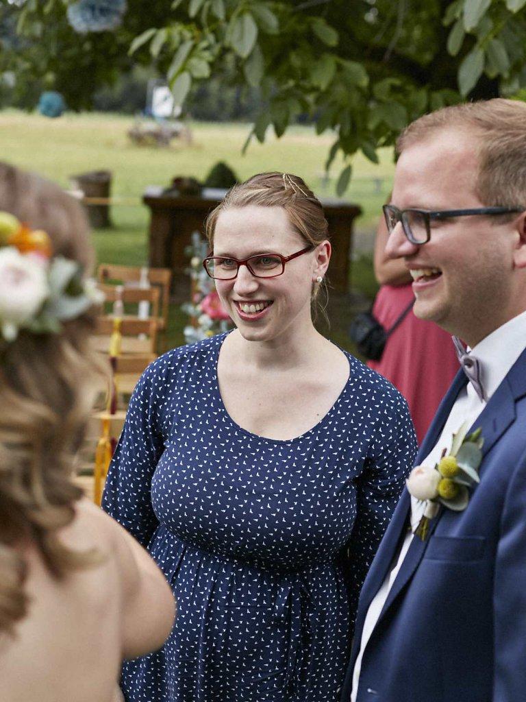 Hochzeitsfotograf-Minden-222.jpg