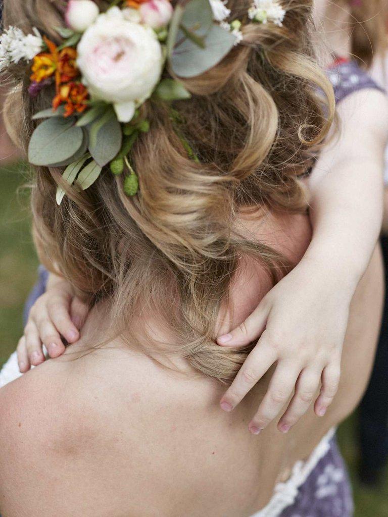 Hochzeitsfotograf-Minden-223.jpg