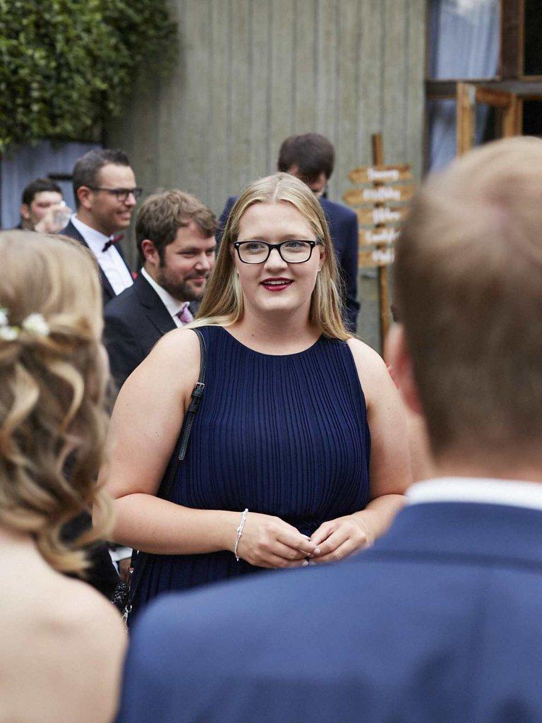 Hochzeitsfotograf-Minden-226.jpg