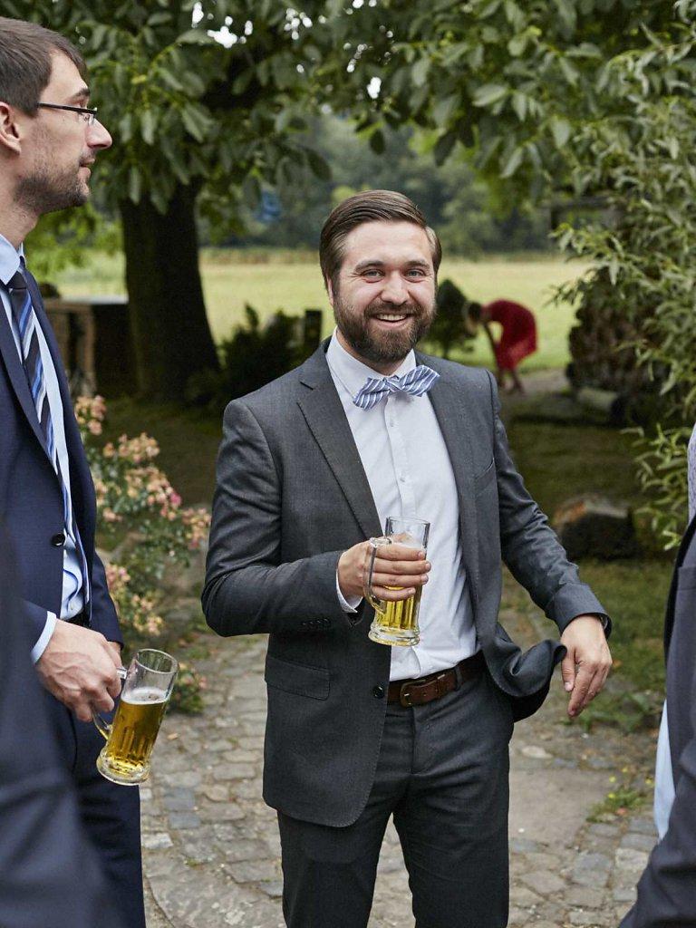 Hochzeitsfotograf-Minden-230.jpg