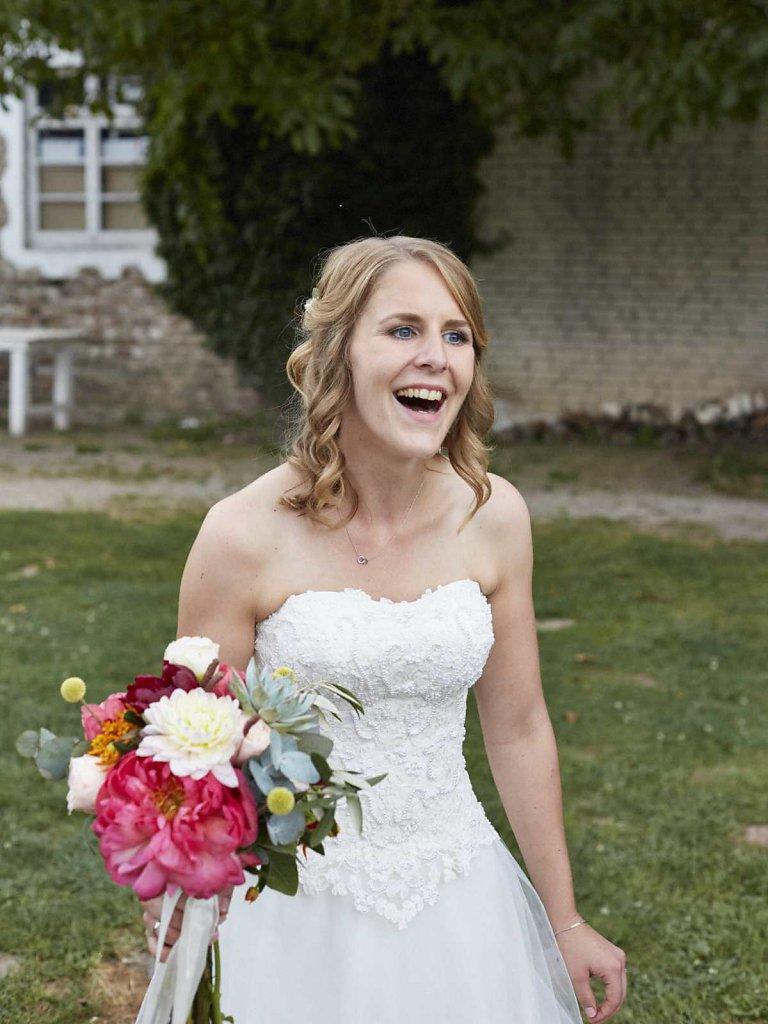 Hochzeitsfotograf-Minden-231.jpg
