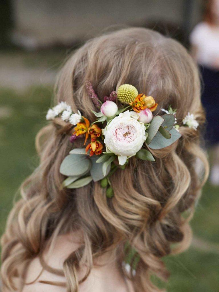 Hochzeitsfotograf-Minden-232.jpg