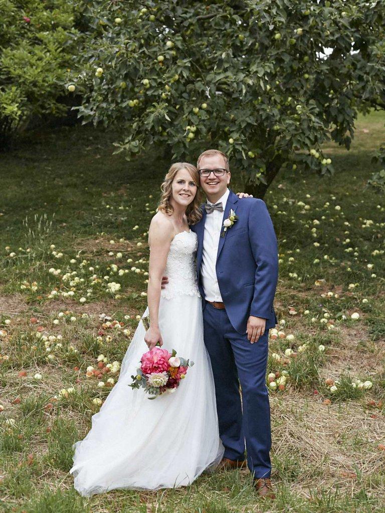 Hochzeitsfotograf-Minden-233.jpg