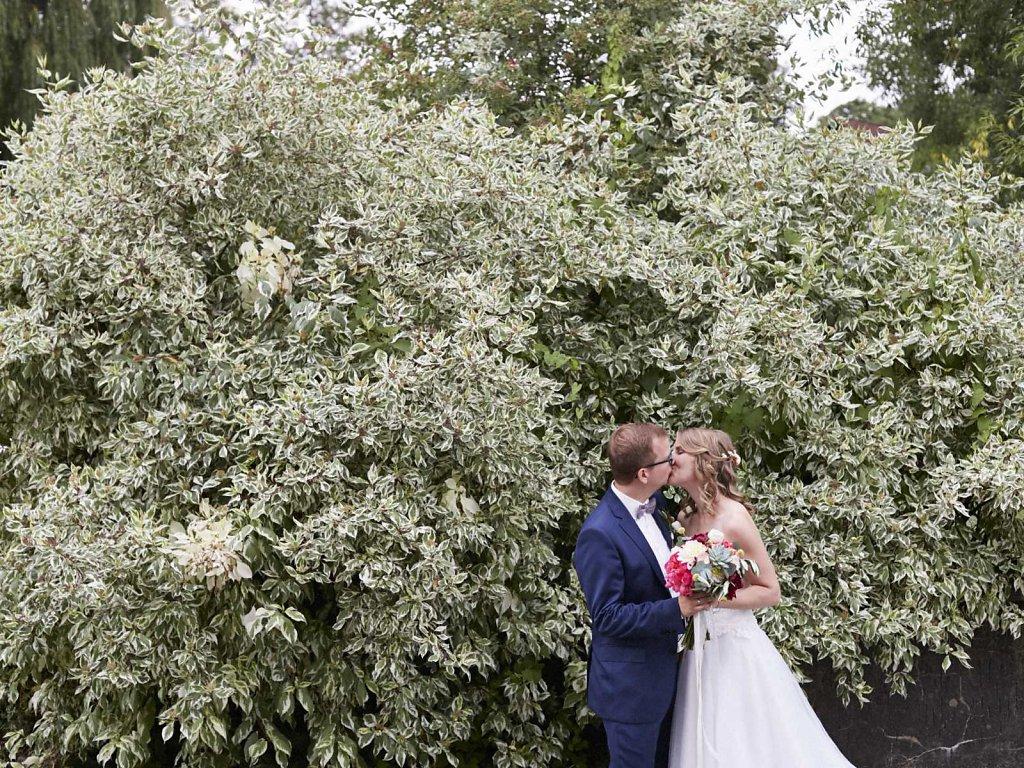 Hochzeitsfotograf-Minden-235.jpg