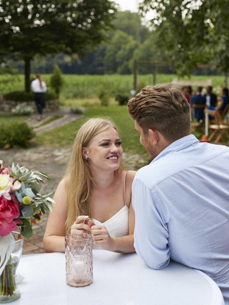 Hochzeitsfotograf-Minden-236.jpg