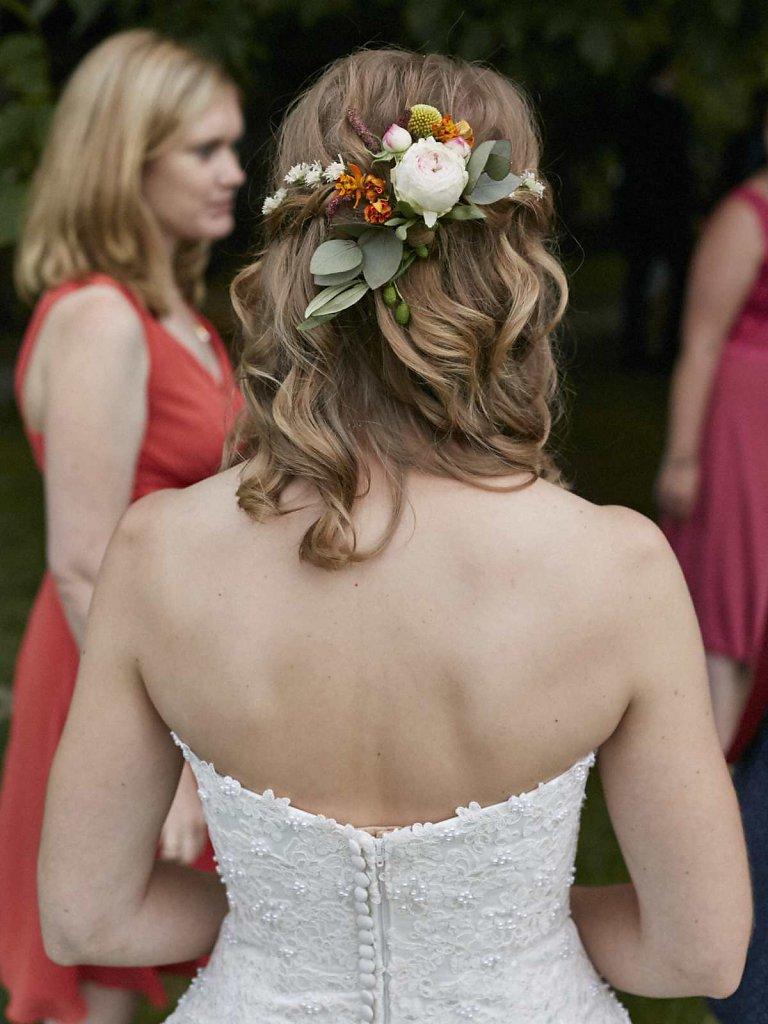 Hochzeitsfotograf-Minden-237.jpg